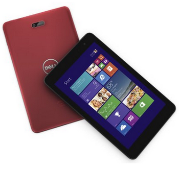 Dell Venue 8 Pro 64G 13Q42.png