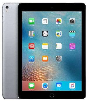 004_Apple iPad Pro MLMV2JA.jpg