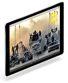004b_Apple iPad Pro MLMV2JA.jpg