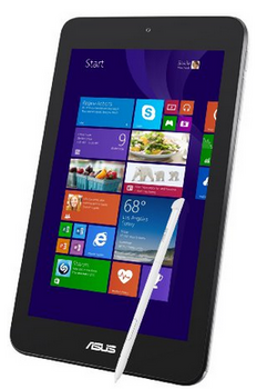 ASUS VivoTab Note 8 M80TA M80TA-WHITE.png